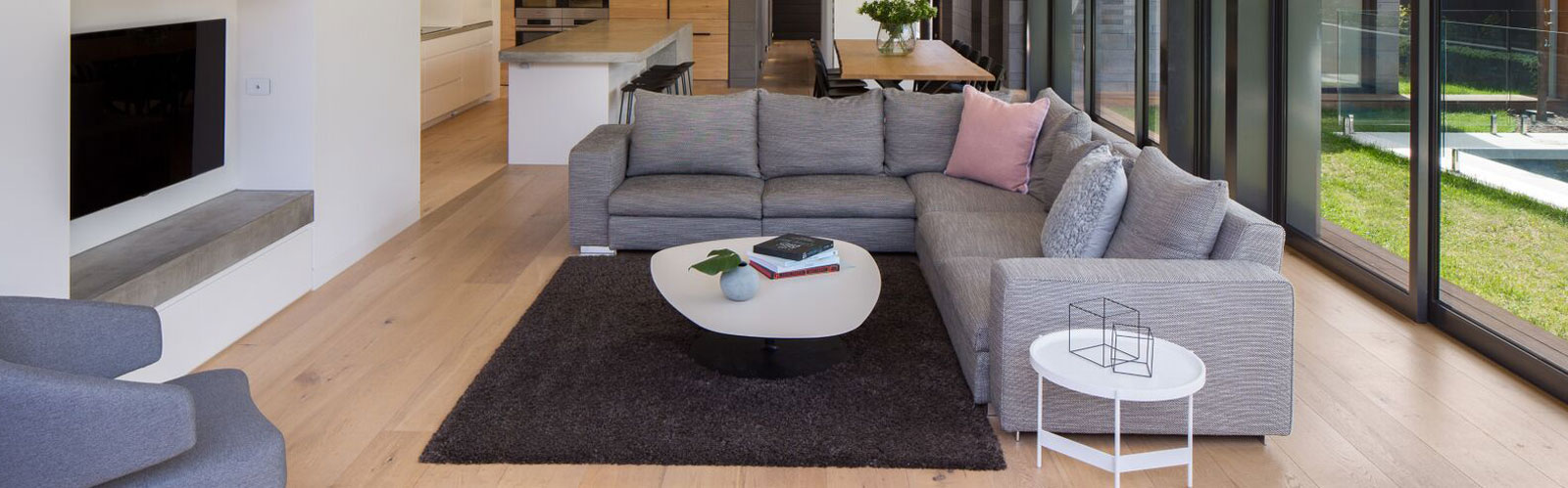 bamboo-floor-installation-melbourne