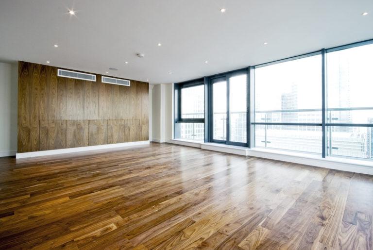 laminate-flooring-one