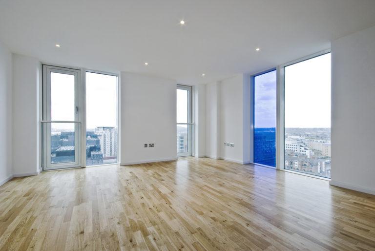 laminate-flooring-two