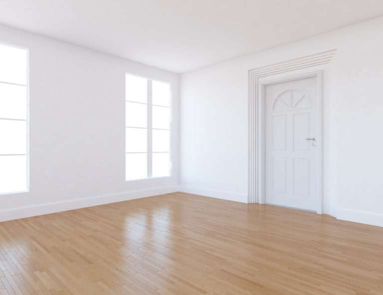 parquetry-flooring-three