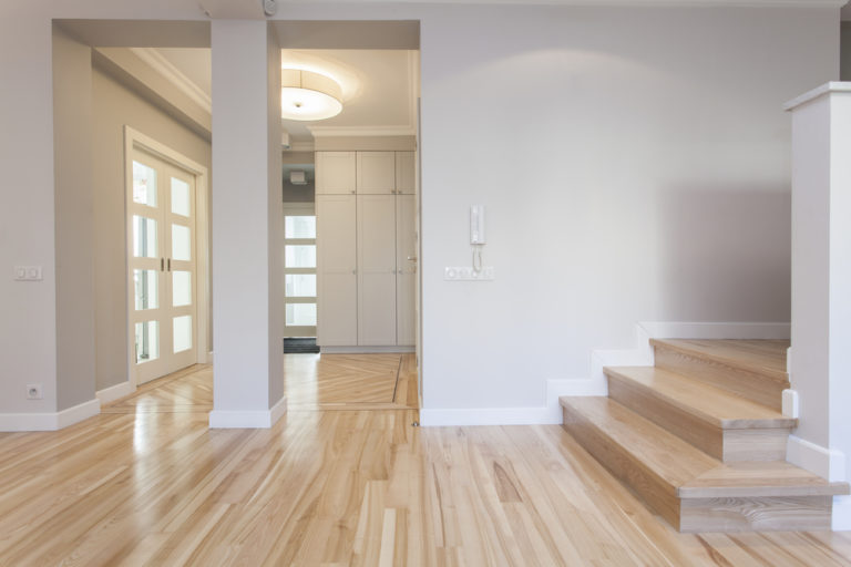 parquetry-flooring-two