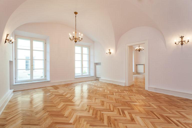 parquetry-flooring-one