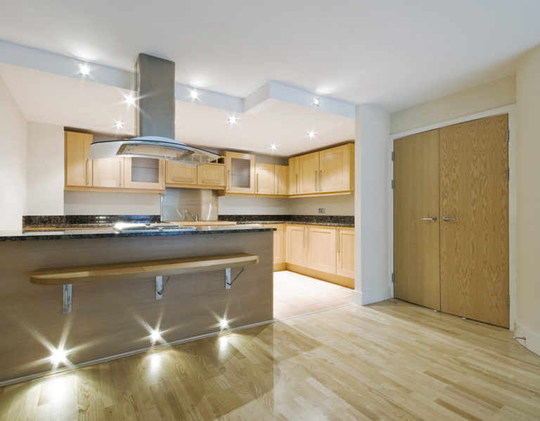 timber-floor-installation-one