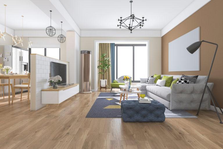 timber-floor-installation